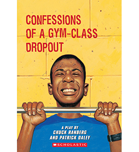 Confessions of a Gym-Class Dropout SK (30)