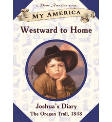 My America: Westward to Home