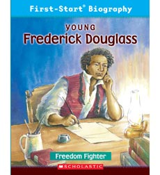 First Start Biography and Let's Read About PB Lot of 11, Thomas Edison, Pocahontas