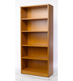 Shelves for Bookroom Grades K-6