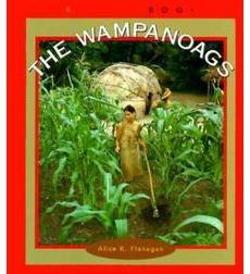 The Wampanoags