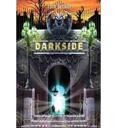 Darkside (Book 1)