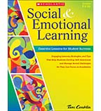 Social and Emotional Learning: Essential Lessons for Student Success