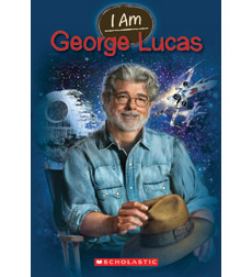 I Am: George Lucas