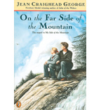 My Side of the Mountain: On the Far Side of the Mountain